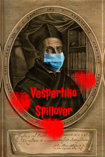 Vespertilio Spillover