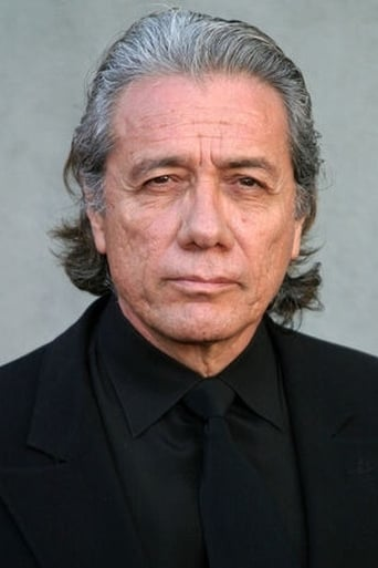 Image of Edward James Olmos