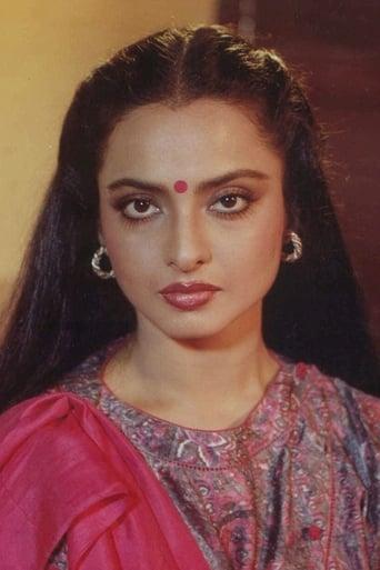 Image of Rekha