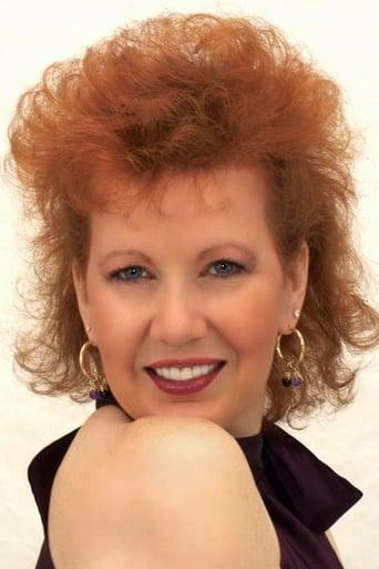 Susan Caroll Todd