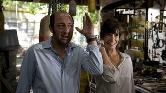 Вихідні (2009)