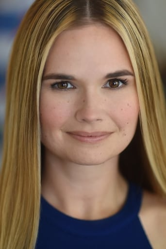 Image of Meredith Jackson