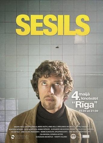 Sesils