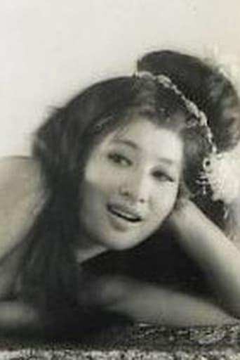 Image of Tomoko Mayama