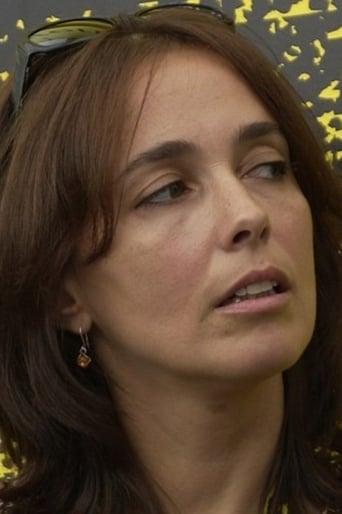 Image of Marika Giorgobiani