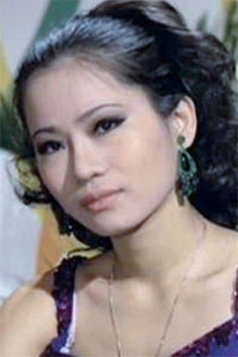 Helen Ko Ti-Hua