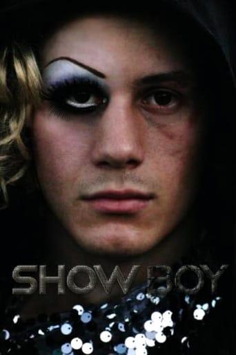 Watch Showboy 2014 full online free