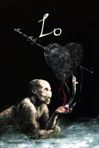 Poster of Lo