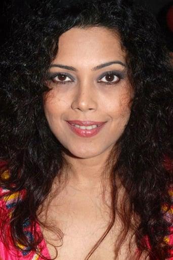Image of Ujjayinee Roy