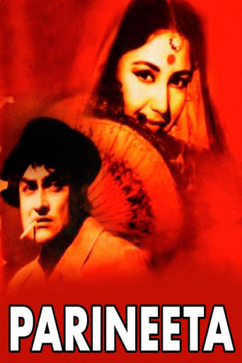 Watch Parineeta Online Free Putlocker