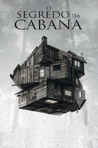 O Segredo da Cabana