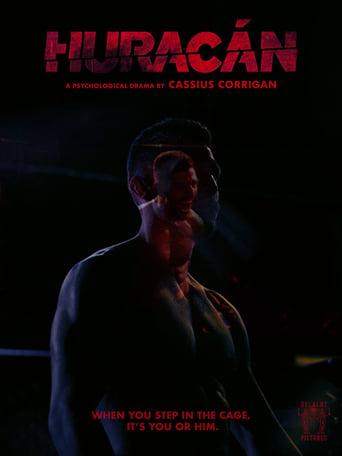 Poster of Huracán