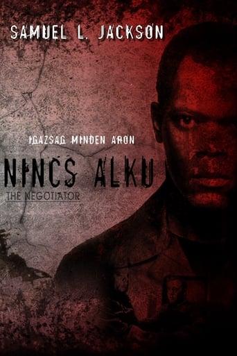 Poster of Nincs alku