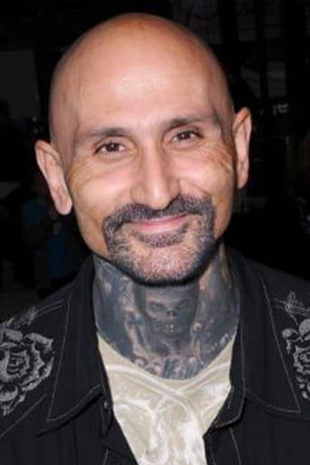 Image of Robert LaSardo
