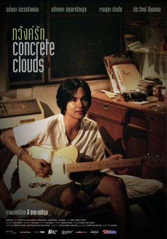 Watch Concrete Clouds full movie online 1337x