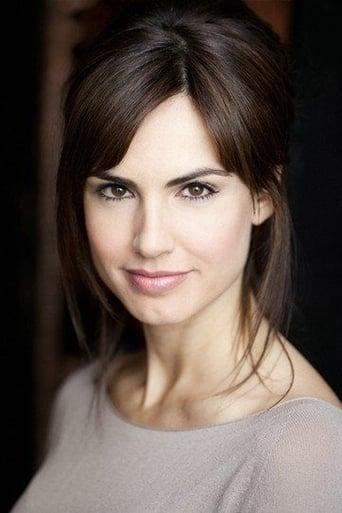 Image of Claudia Bassols