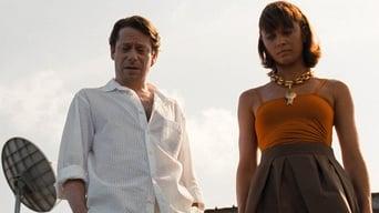 Квант милосердя (2008)