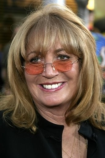 Image of Penny Marshall