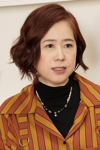 image of Yuki Kajiura