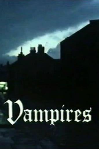 Poster of Vampires