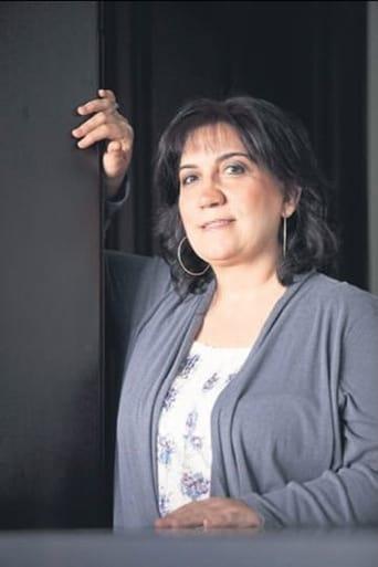 Image of Füsun Demirel