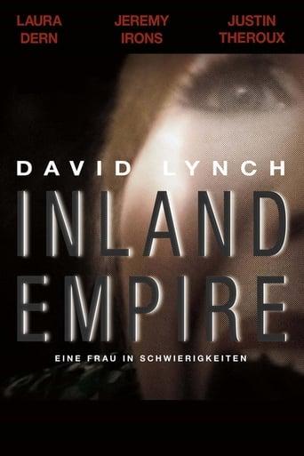 Inland Empire - Horror / 2007 / ab 12 Jahre