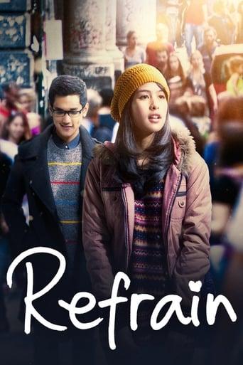 Watch Refrain 2013 full online free
