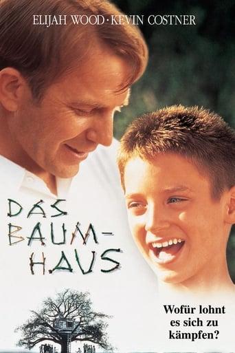 Das Baumhaus - Drama / 2004 / ab 12 Jahre