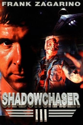 Shadowchaser 3