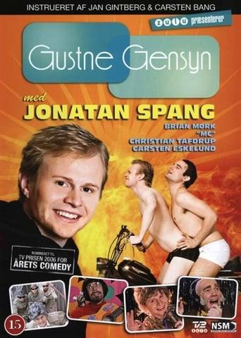 Watch Gustne Gensyn Free Movie Online