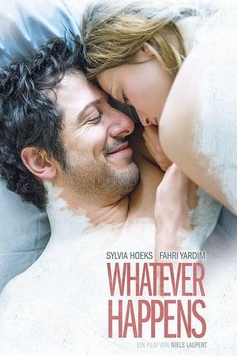Whatever Happens - Drama / 2017 / ab 6 Jahre
