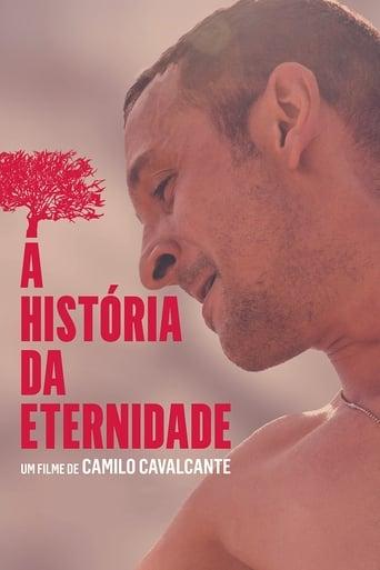 A História da Eternidade - Poster