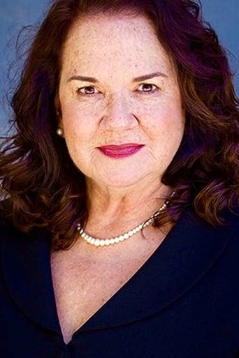 Image of Sheila Shaw