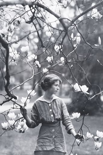 Burning Candles: The Life of Edna St. Vincent Millay