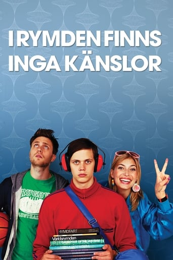 Poster of Simple Simon