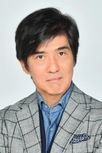 Image of Koichi Sato
