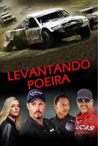 Poster of Levantando Poeira