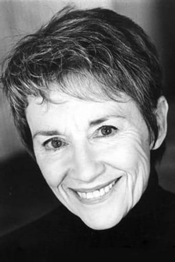 Image of Carol Florence