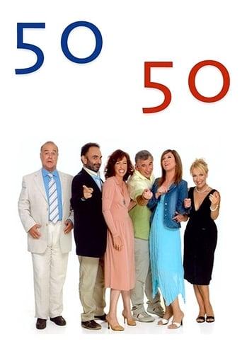 Peninta Peninta (50-50)