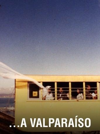 …A Valparaíso