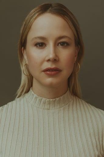 Image of Juliette Gosselin
