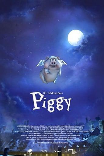 Watch Piggy Free Online Solarmovies