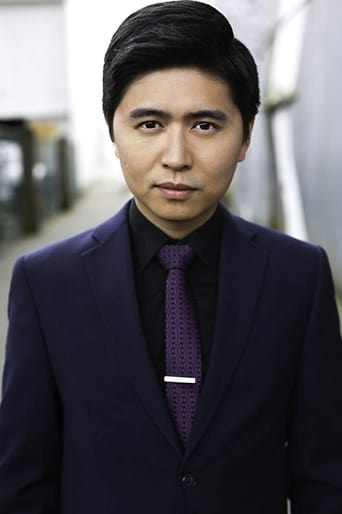 Image of Tim Zhang