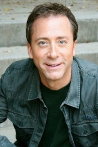 Image of Larry Raben