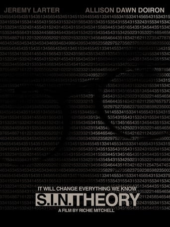 Poster of S.I.N. Theory