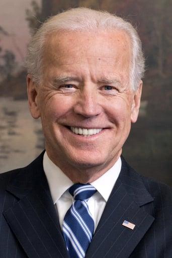 Image of Joe Biden