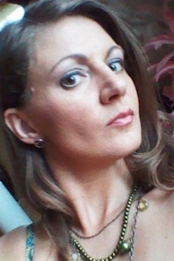 Jessica McLarty Nude Photos 77