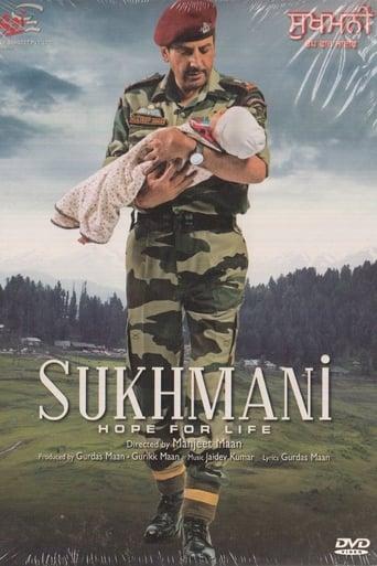 Watch Sukhmani Online Free Putlockers