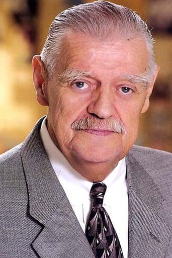 Image of Jack Wallace