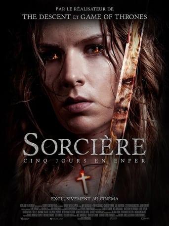Sorcière download